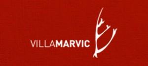 logo_villa_marvic